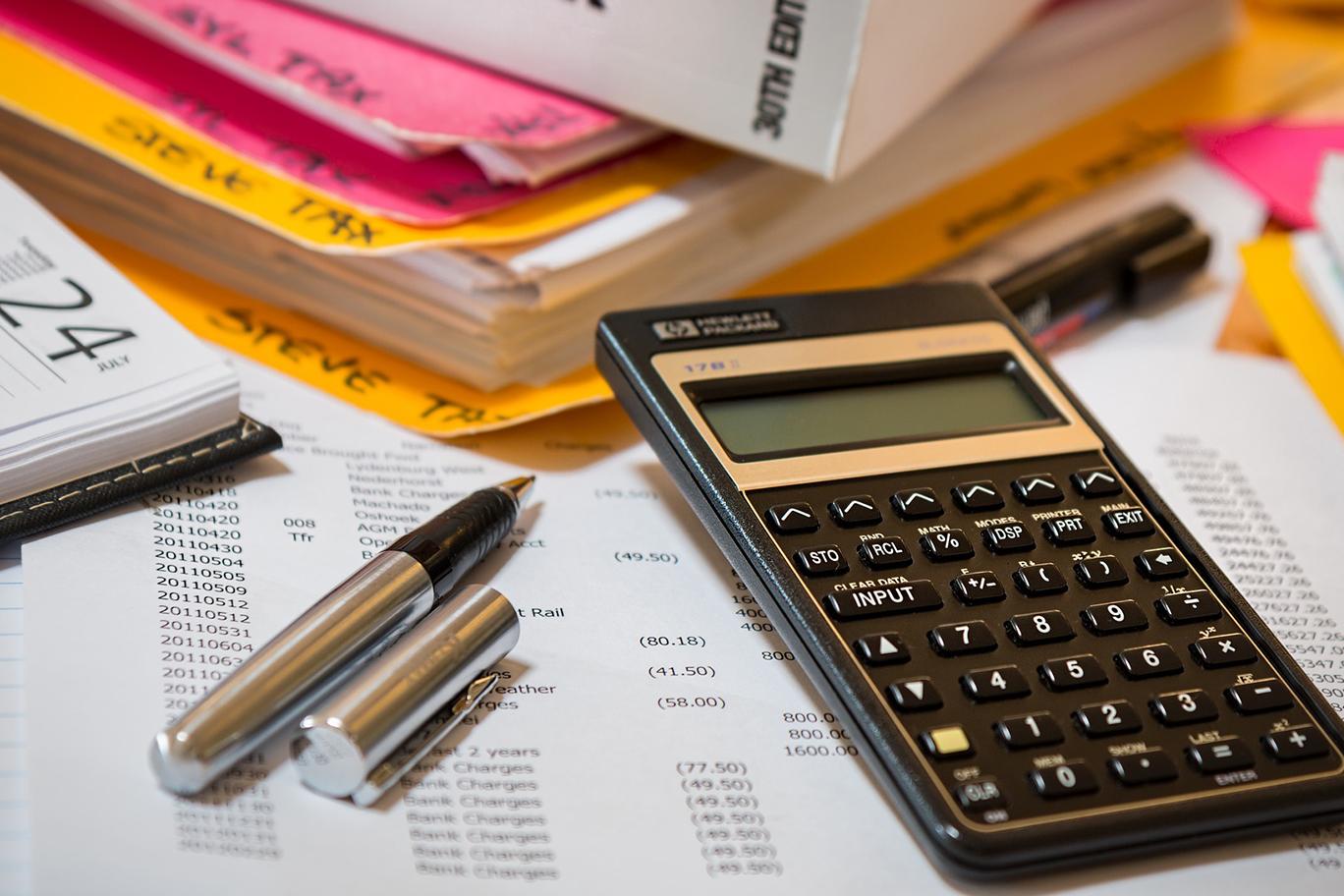budgeting-expansion