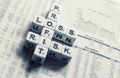 5 Things to Consider When Making An Investment Decision