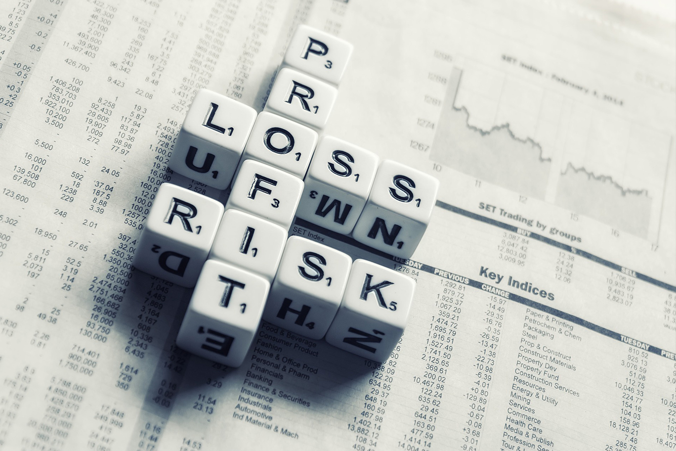5-things-to-consider-when-making-an-investment-decision