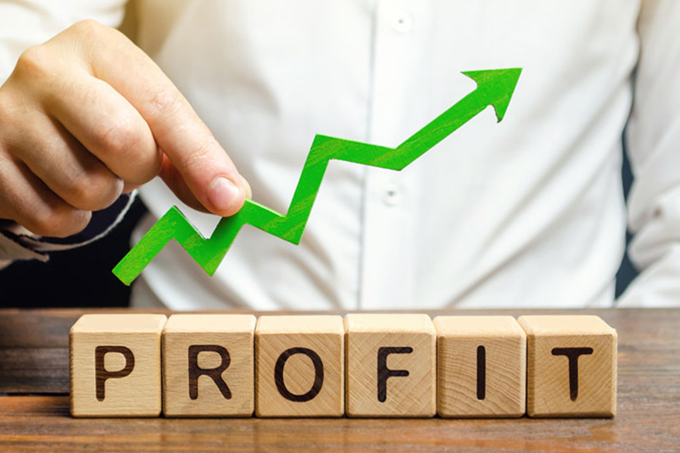 maximizing-your-profit-potential