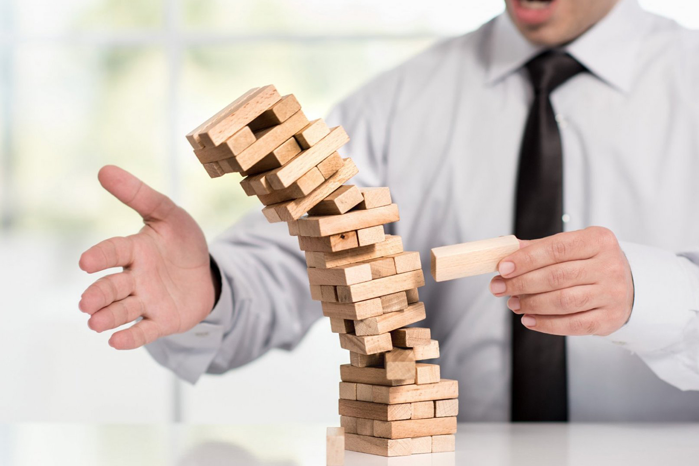 the-3-common-mistakes-every-startup-business-must-avoid