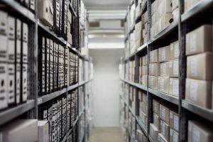how-do-i-manage-inventory